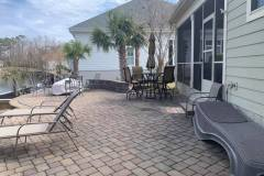 Gallery-Photos-of-Myrtle-Beach-Pressure-Washing-Co-10