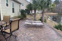 Gallery-Photos-of-Myrtle-Beach-Pressure-Washing-Co-11