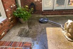 Gallery-Photos-of-Myrtle-Beach-Pressure-Washing-Co-21
