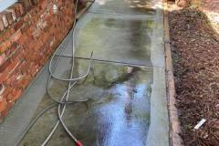 Gallery-Photos-of-Myrtle-Beach-Pressure-Washing-Co-22