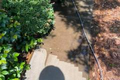 Gallery-Photos-of-Myrtle-Beach-Pressure-Washing-Co-33